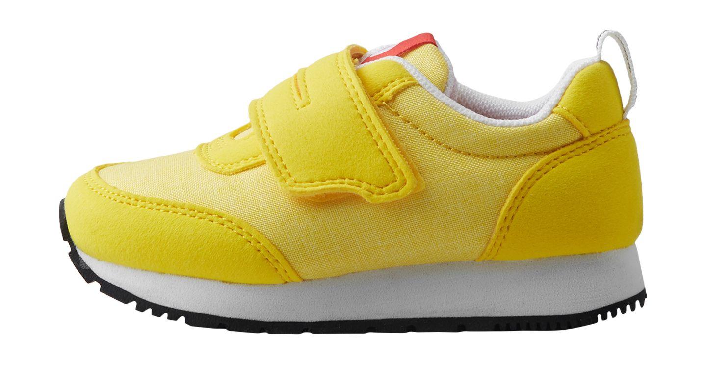 REIMA Evaste Yellow 27