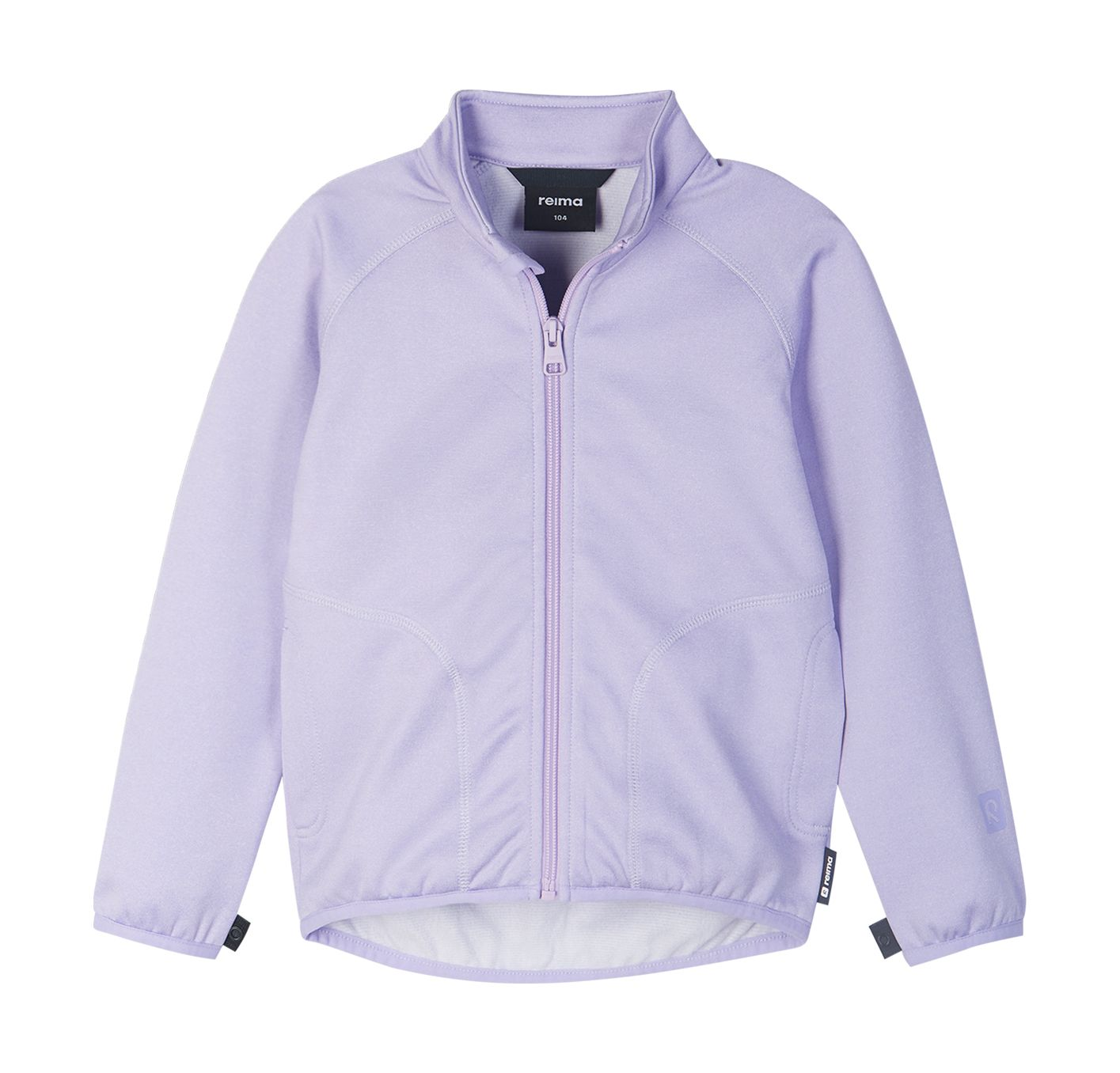 REIMA Toimiva Light Violet 98