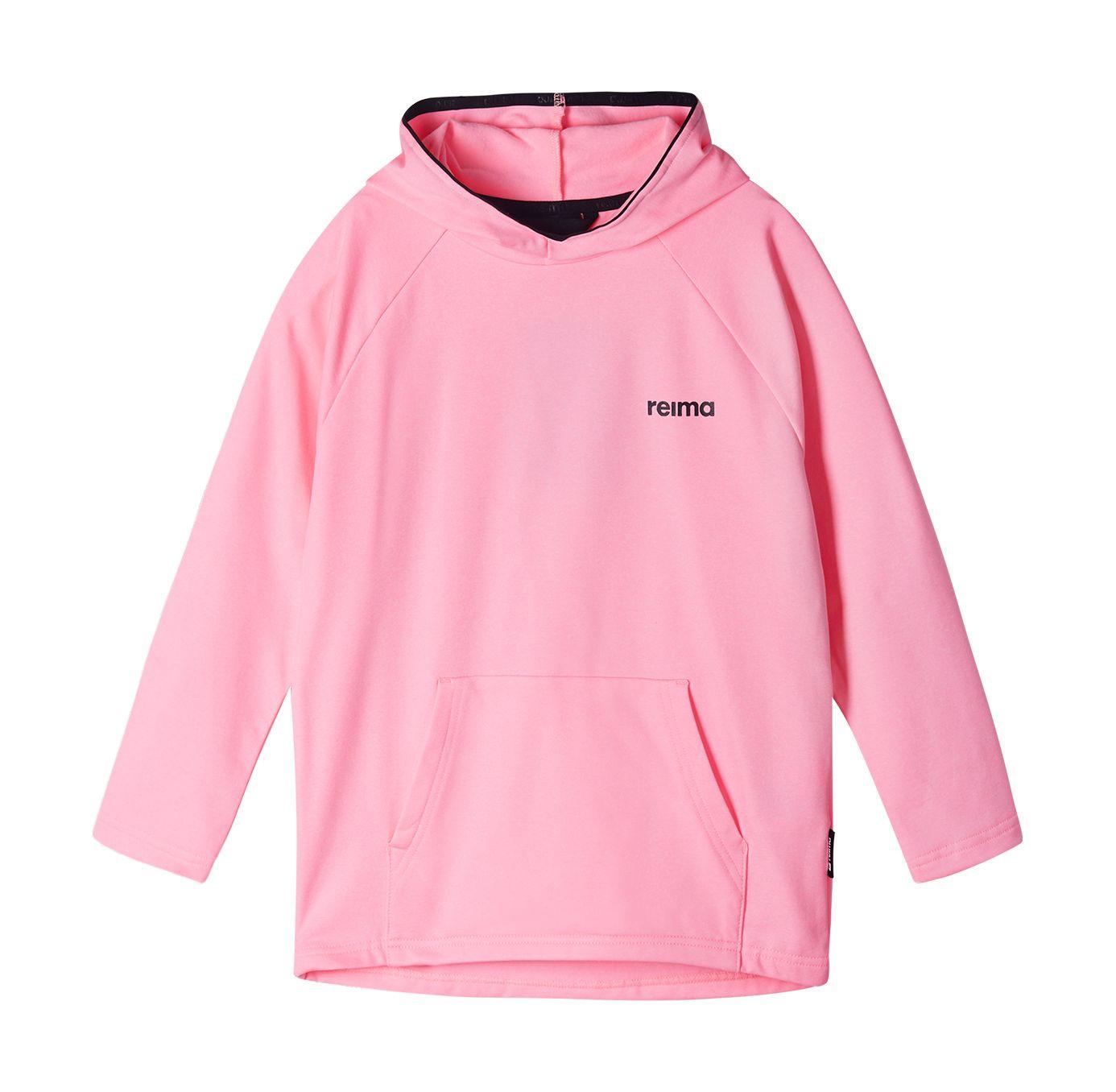 REIMA Funtsi Neon Pink 128