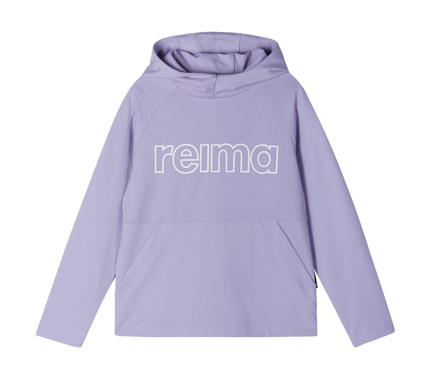 REIMA Lupaus Light Violet 116