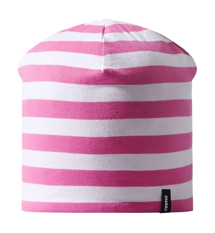 REIMA Tanssi 528685 Fuchsia Pink 52-54