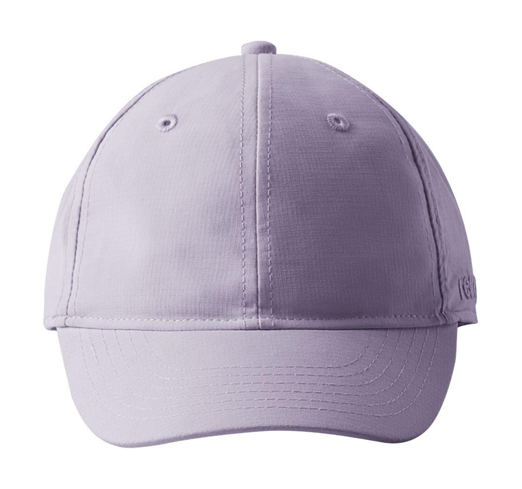 REIMA Nuppi Light Violet 48-50