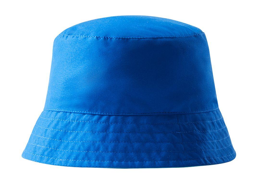 REIMA Viehe 528700 Blue 50