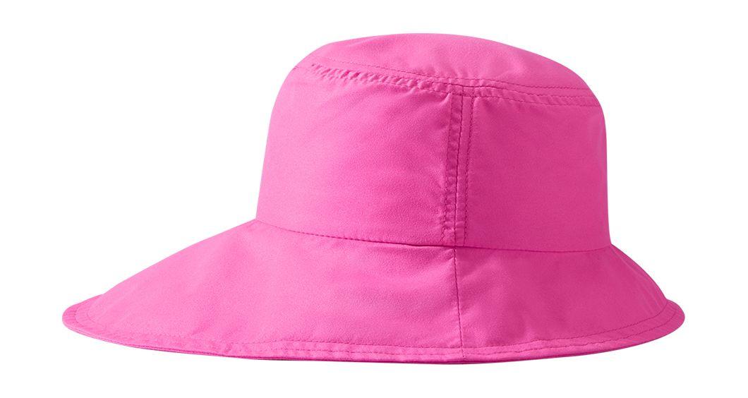 REIMA Rantsu Fuchsia Pink 54