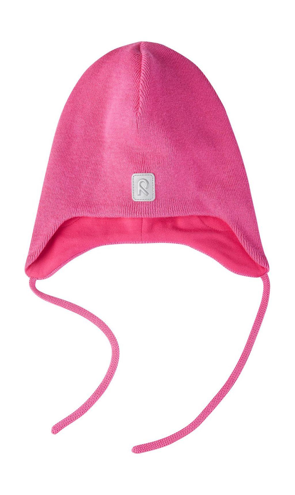 REIMA Kivi 518580 Fuchsia Pink 52
