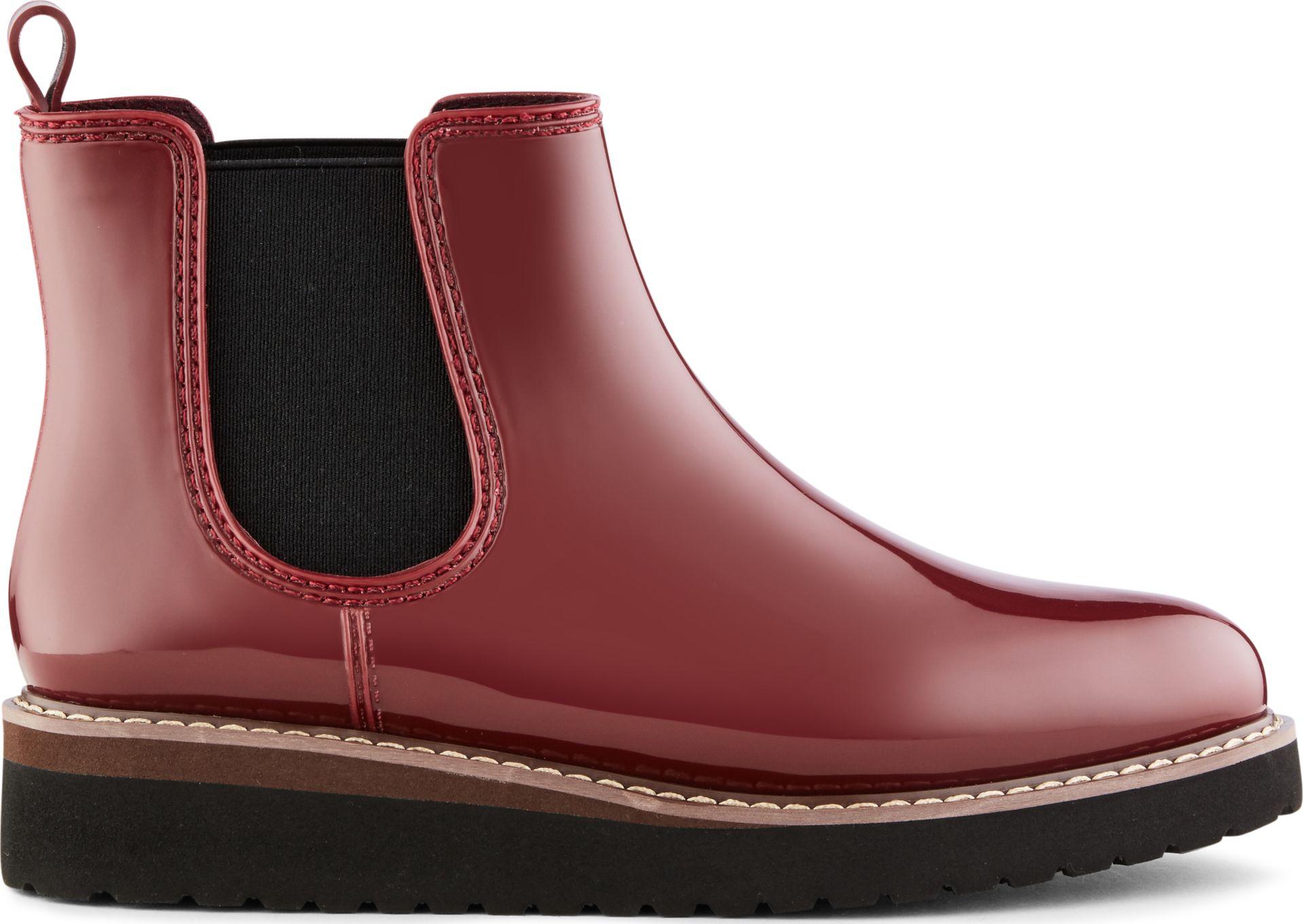COUGAR Kensington Gloss Crimson 41