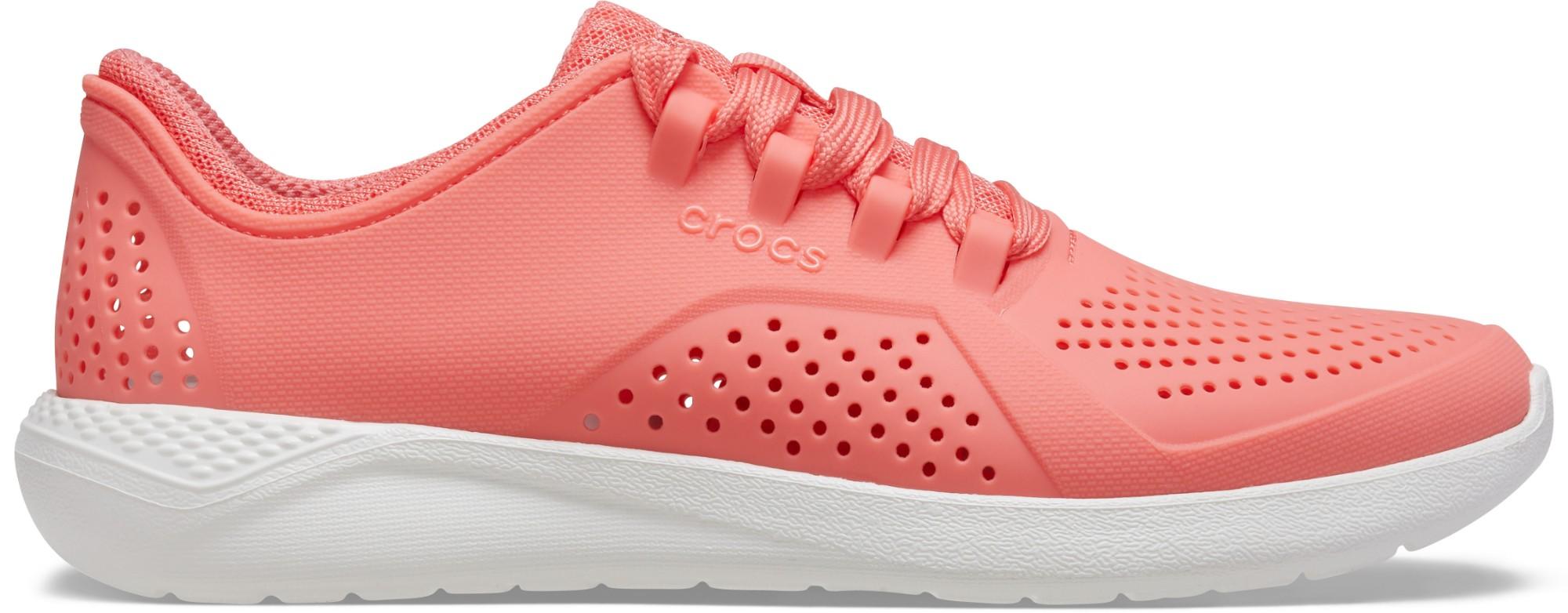Crocs™ Women's LiteRide Pacer Fresco 41