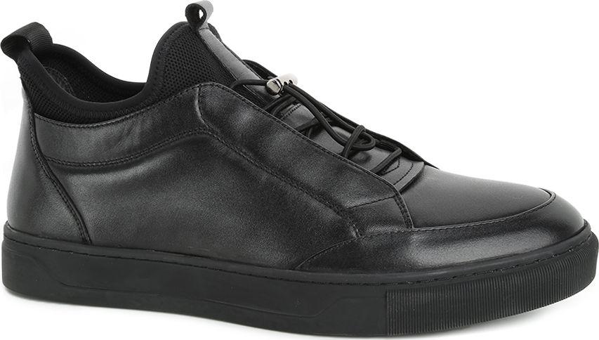 LORENZO 28-33-01-9 Black 42