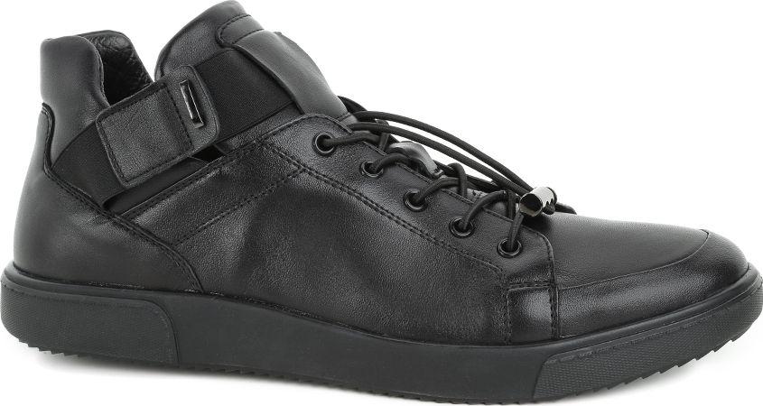 LORENZO 28-211-11 Black 45