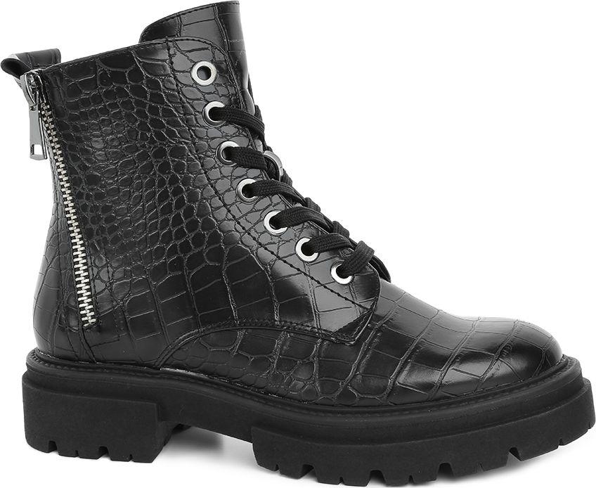 LORENZO 53-80-01-8 Black 40