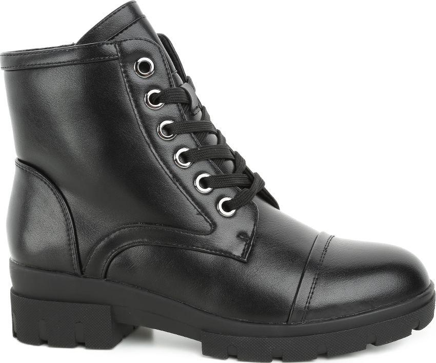 LORENZO 53-160-41 Black 39