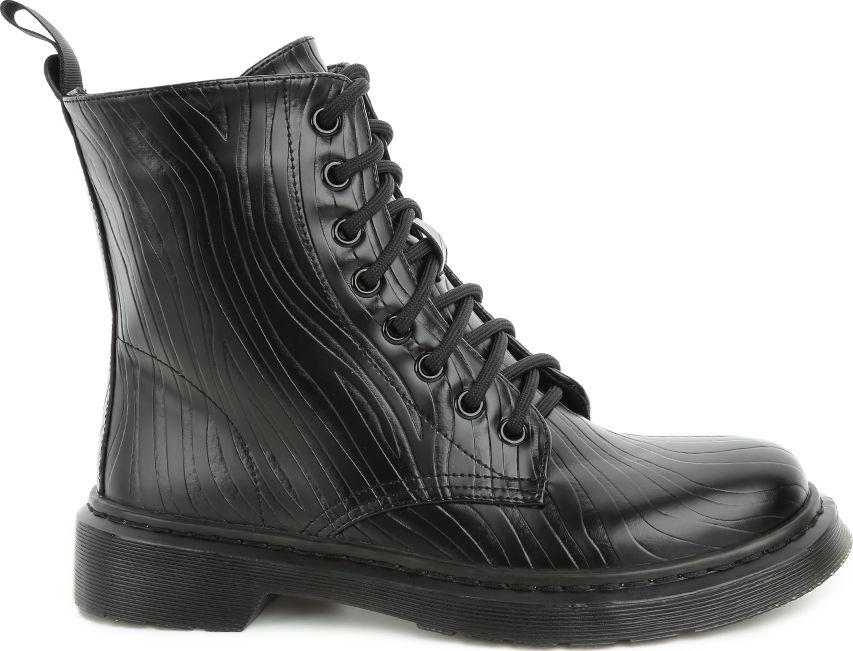LORENZO 53-160-59 Black 38