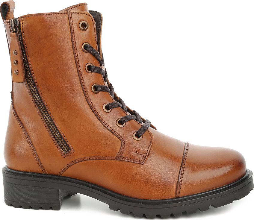 LORENZO 83-09-02-8 Brown 42