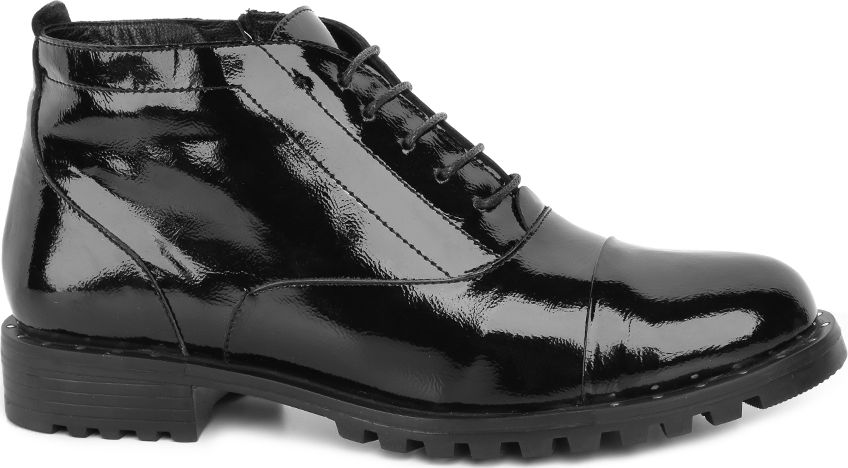 LORENZO 83-25-01-8 Black 37