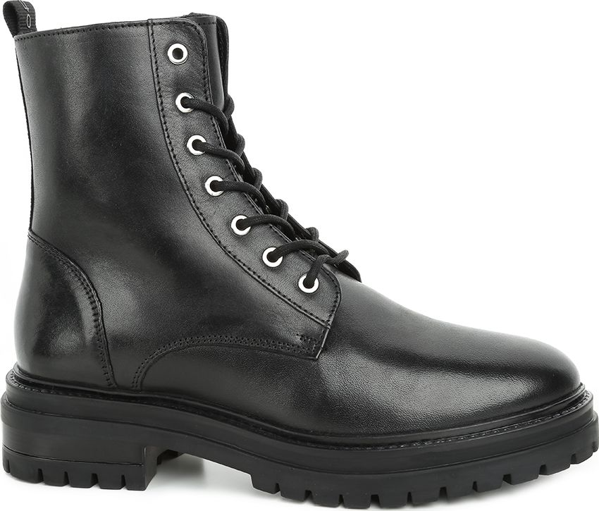 LORENZO 83-36-02-8 Black 38