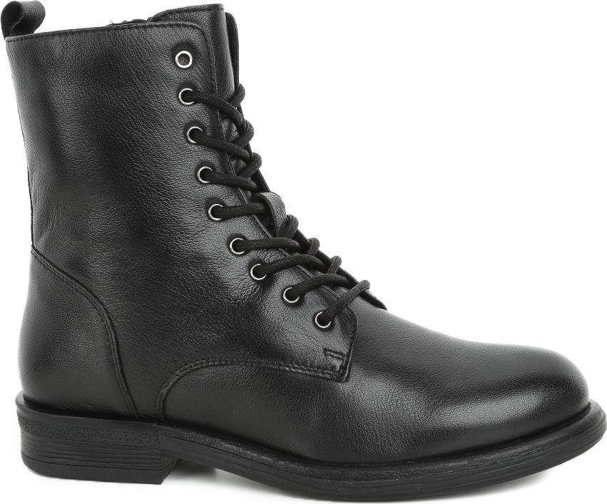 LORENZO 83-36-08-8 Black 36