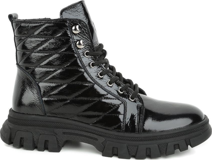 LORENZO 83-218-03 Black 40