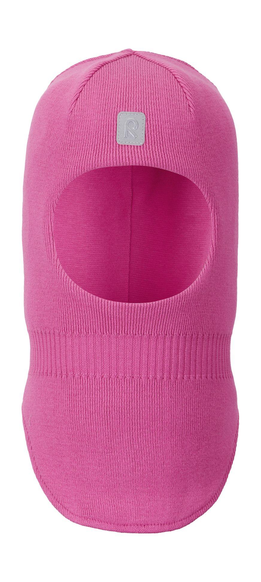 REIMA Honka 518581 Fuchsia Pink 48