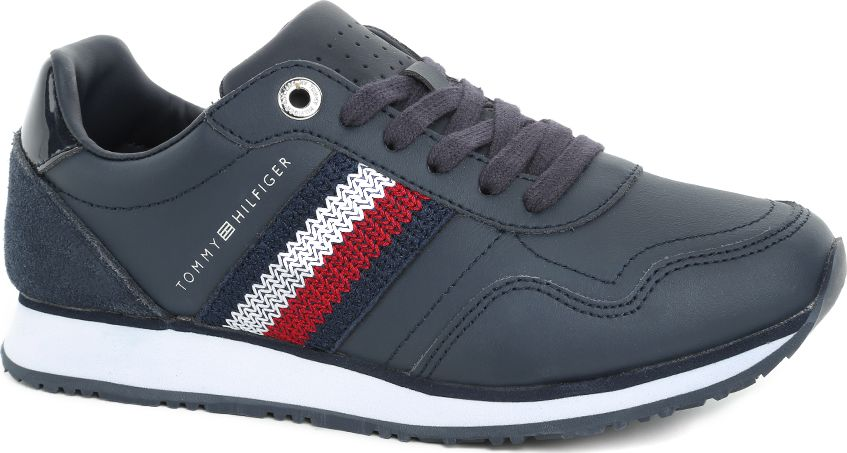 TOMMY HILFIGER 61-39-23-8 Multicolor 40
