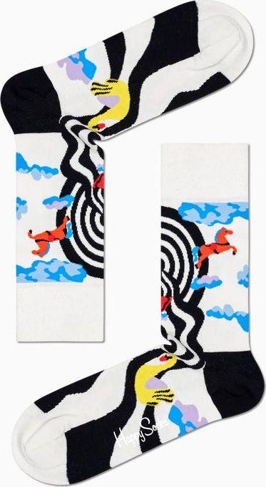 Happy Socks Circus Sock Multi 9100 36-40
