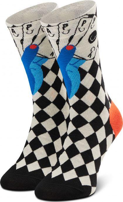 Happy Socks Lucky Winner Sock Multi 9100 41-46