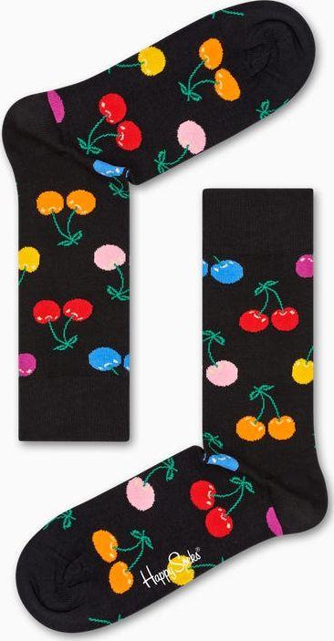 Happy Socks Cherry Sock Multi 9002 36-40