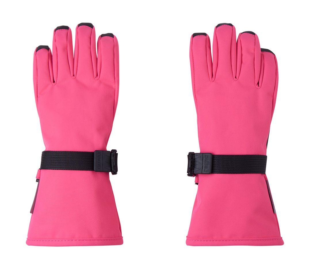 REIMA Pivo Fuchsia Pink 6