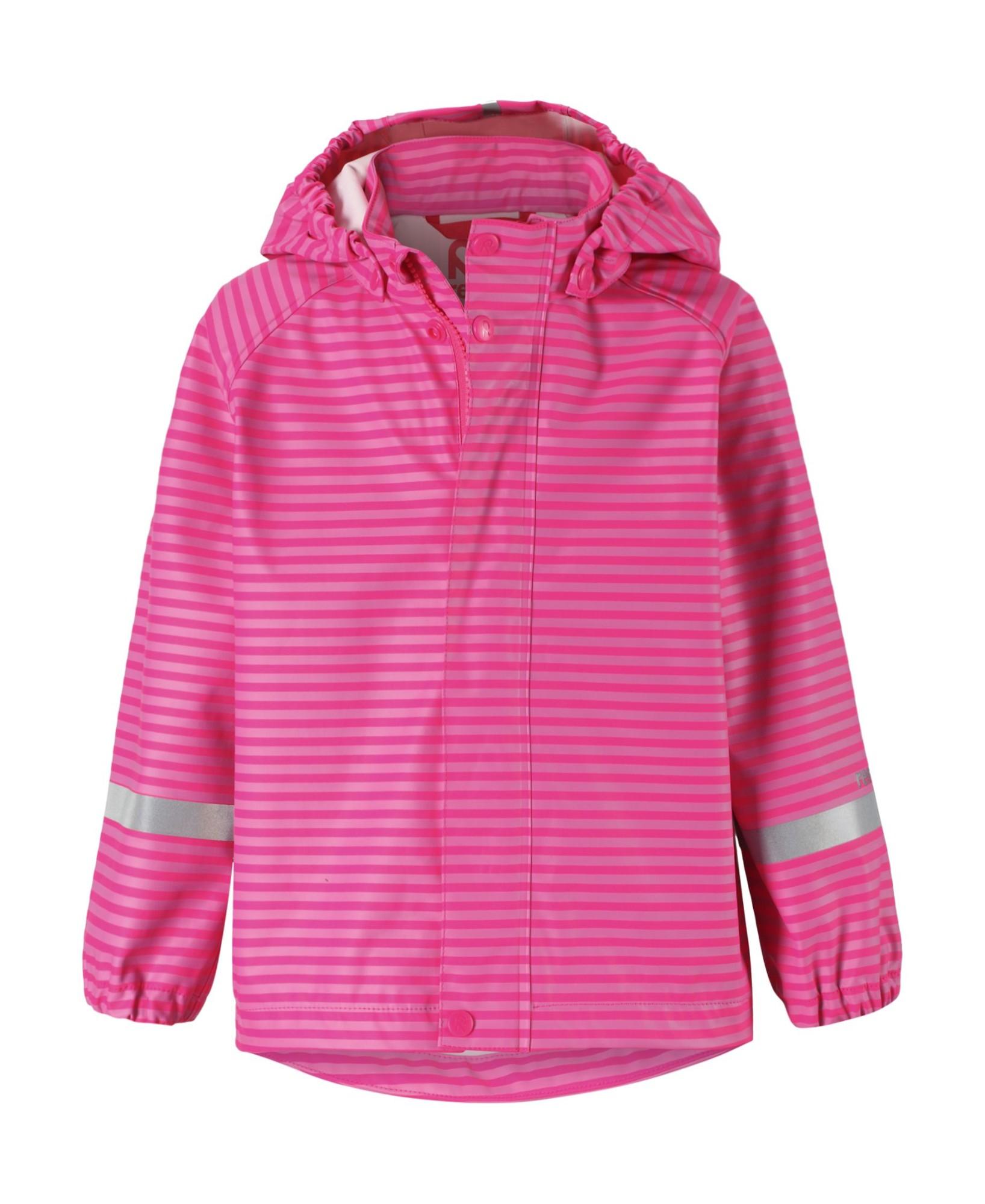 REIMA Vesi Cabdy Pink 134