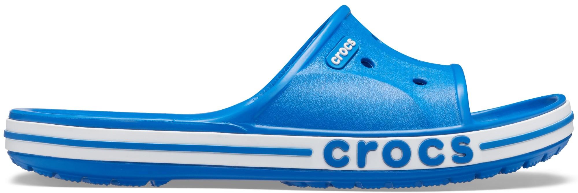 Crocs™ Bayaband Slide Bright Cobalt 38,5