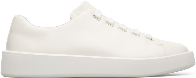Camper Sneaker Courb K100677 White 43