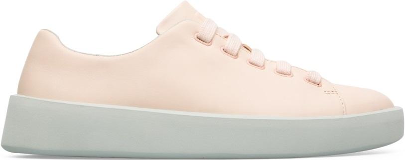 Camper Sneaker Courb K201175 Nude 38