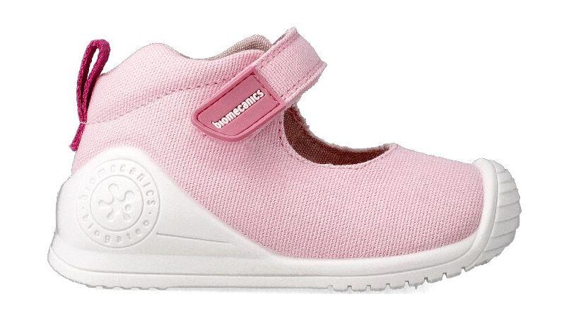 BIOMECANICS 202200 Pink 21