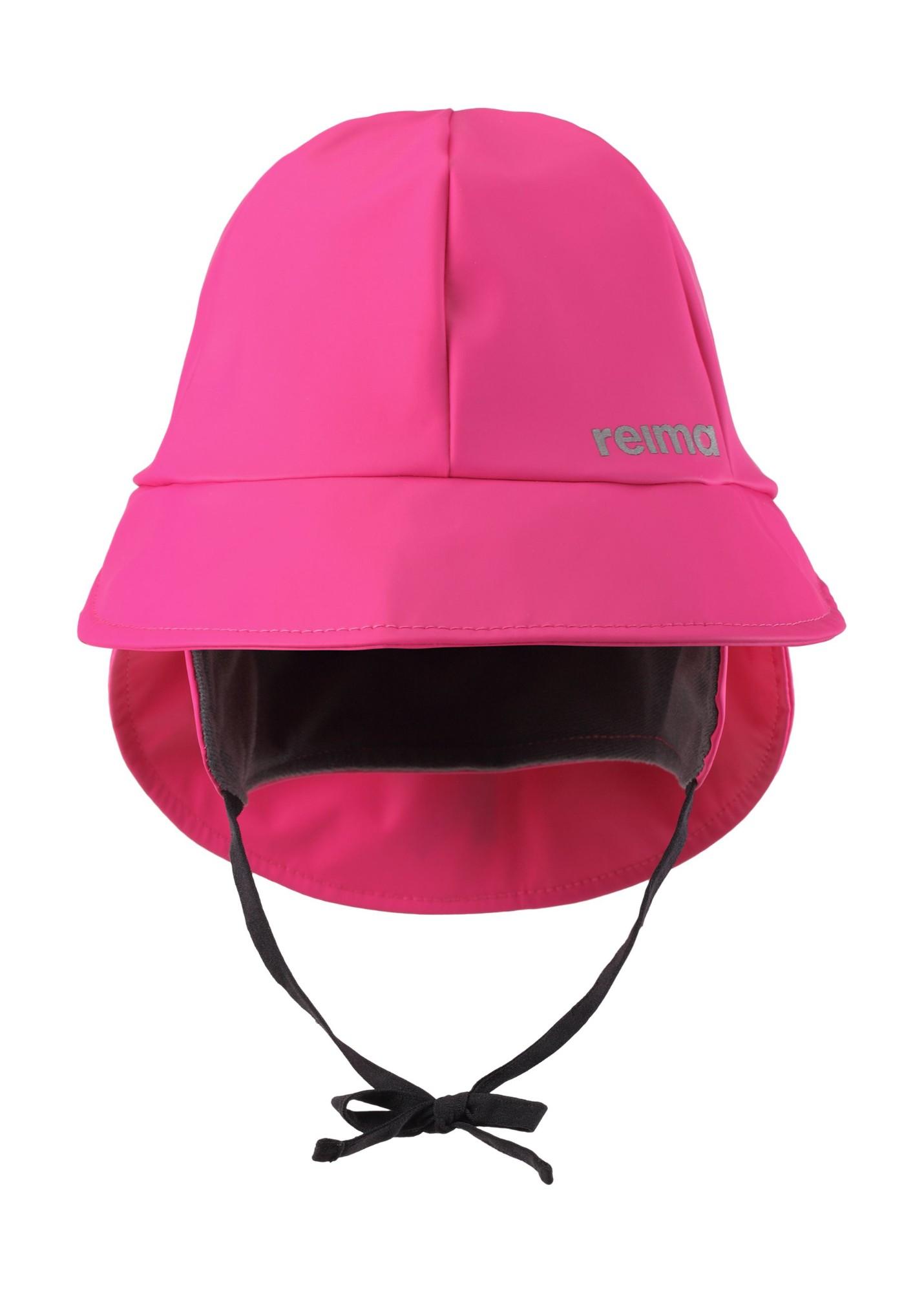 REIMA Rainy Pink 54