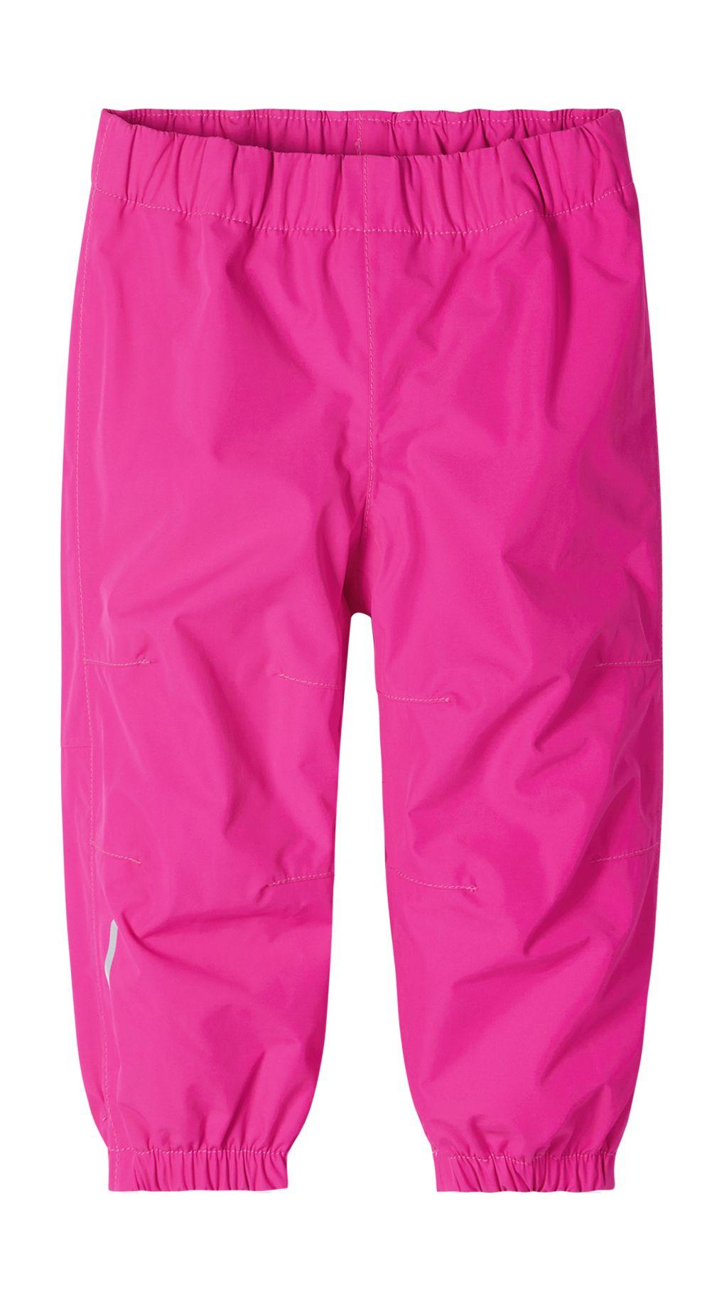 REIMA Kaura Fuchsia Pink 128