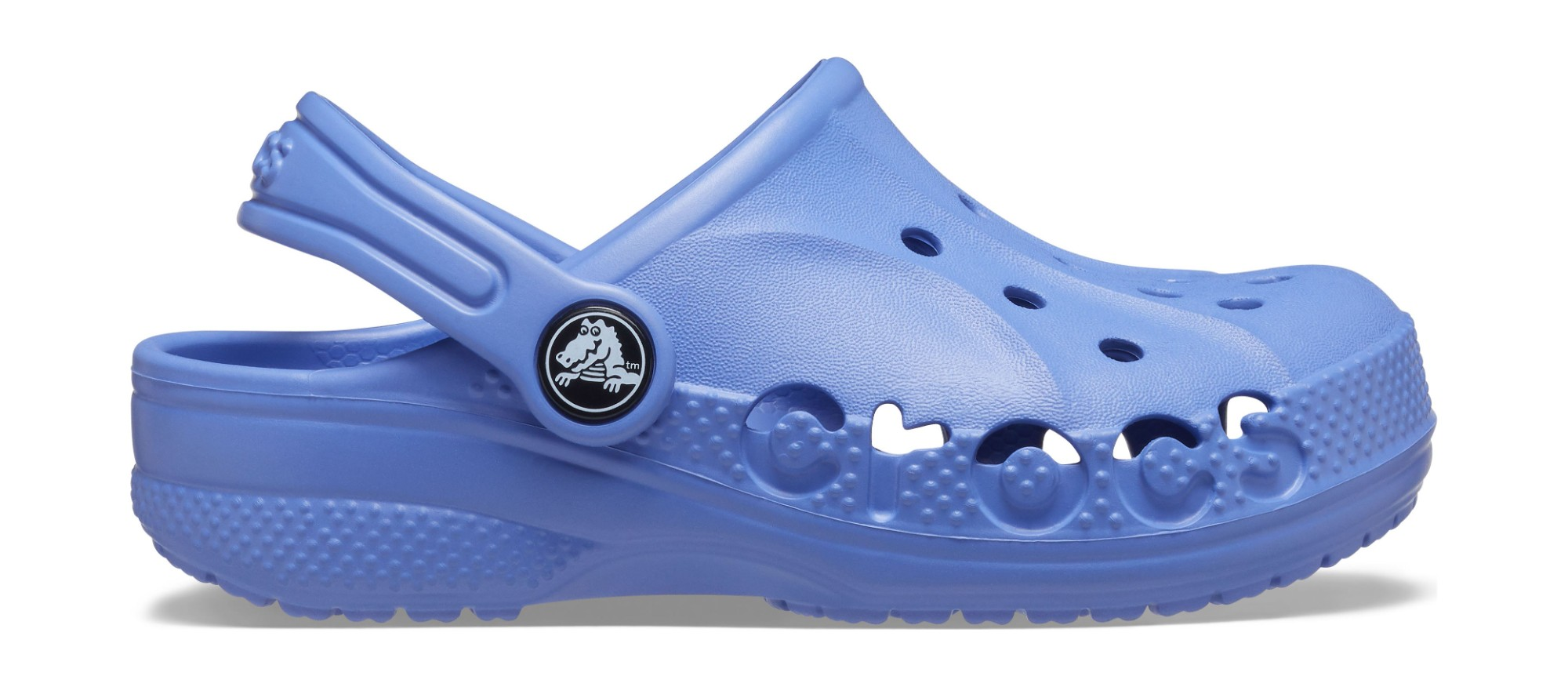 Crocs™ Baya Clog Kid's Lapis 26