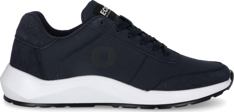 ECOALF Anthon Sneakers Men's Deep Navy 41