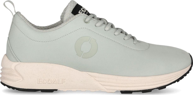ECOALF Oregon Sneakers Women's Ash 39