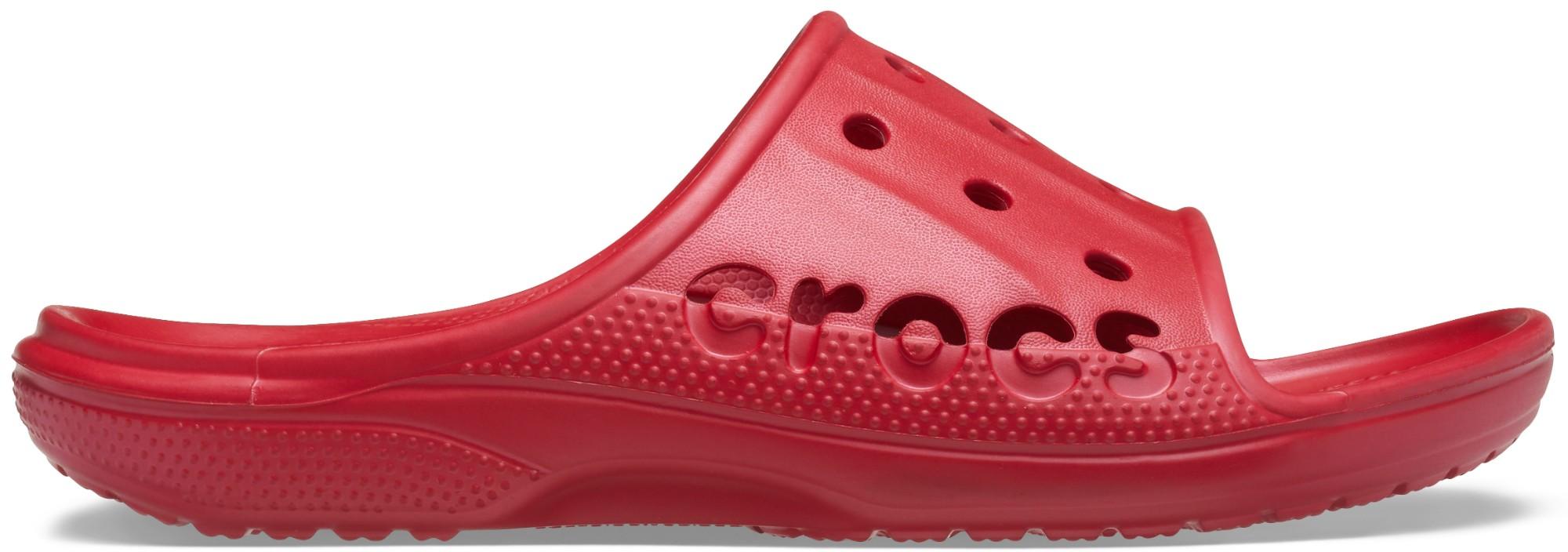 Crocs™ Baya Summer Slide Pepper 36,5