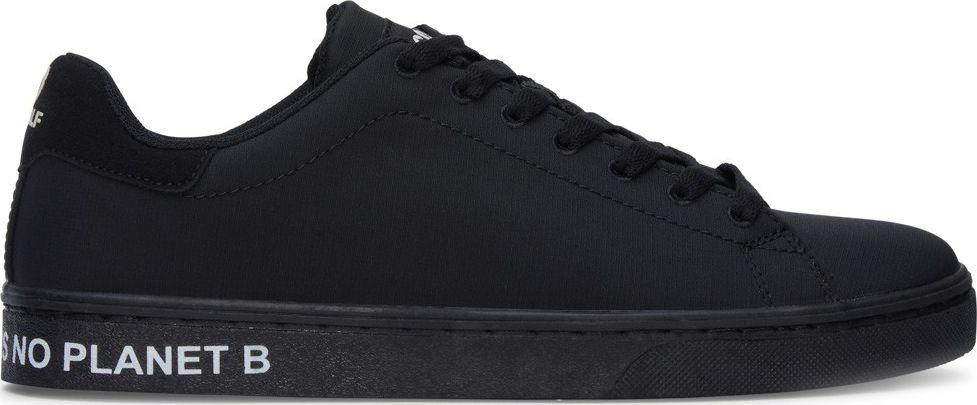 ECOALF Sandford Sneakers Women's Black 39