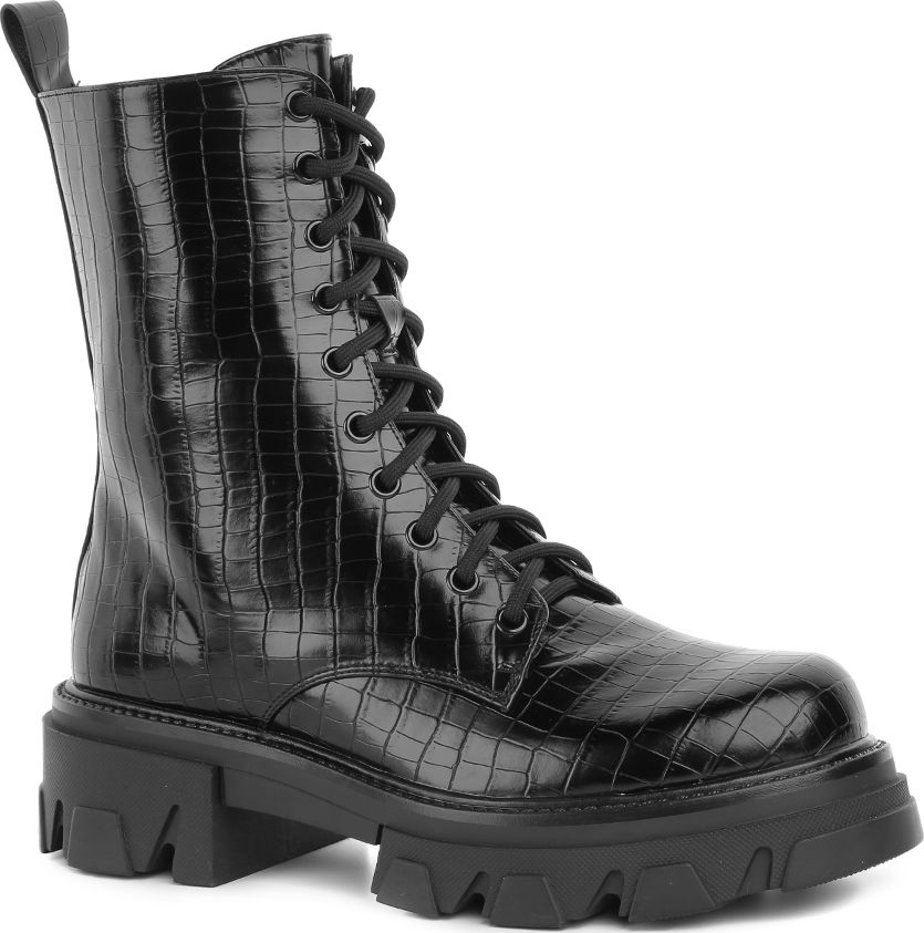 LORENZO 53-33-01-9 Black 40