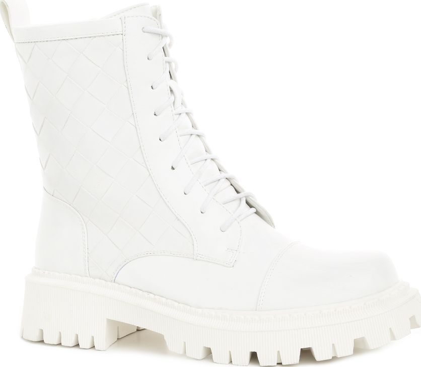 LORENZO 53-33-07-9 White 41