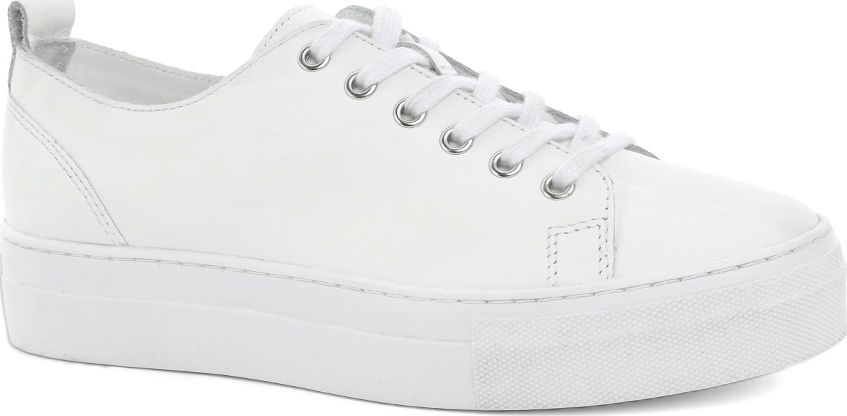 LORENZO 61-58-01-9 White 41
