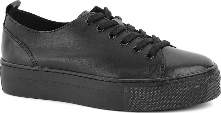 LORENZO 61-58-02-9 Black 38