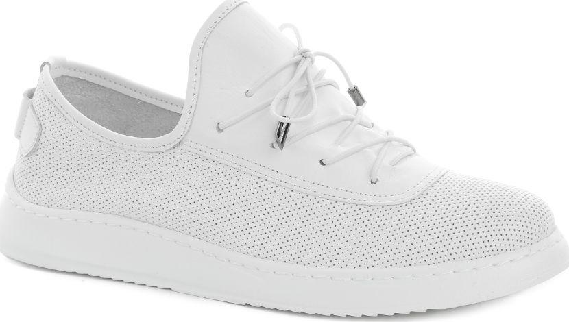 LORENZO 81-95-06-9 White 37