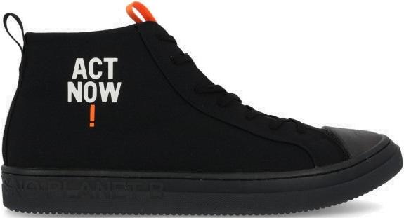 ECOALF Cool Sneakers Men's Deep Navy 44