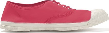 BENSIMON Tennis Lacet F15004C15H Blush 36