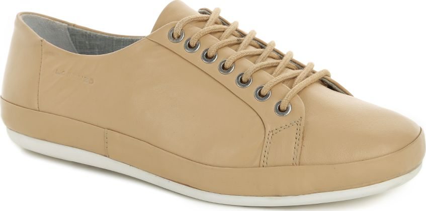 LORENZO 81-63-01-9 Light Brown 38