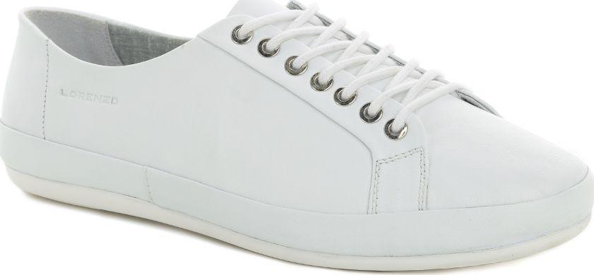 LORENZO 81-63-04-9 White 39