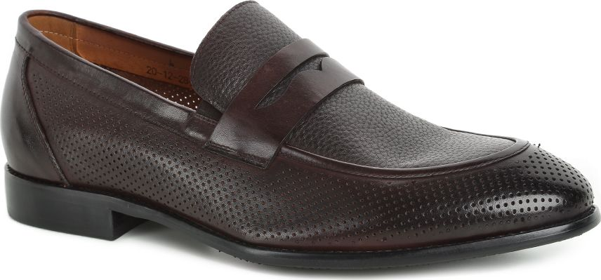 Otre 20-12-28-9 Dark Brown 45