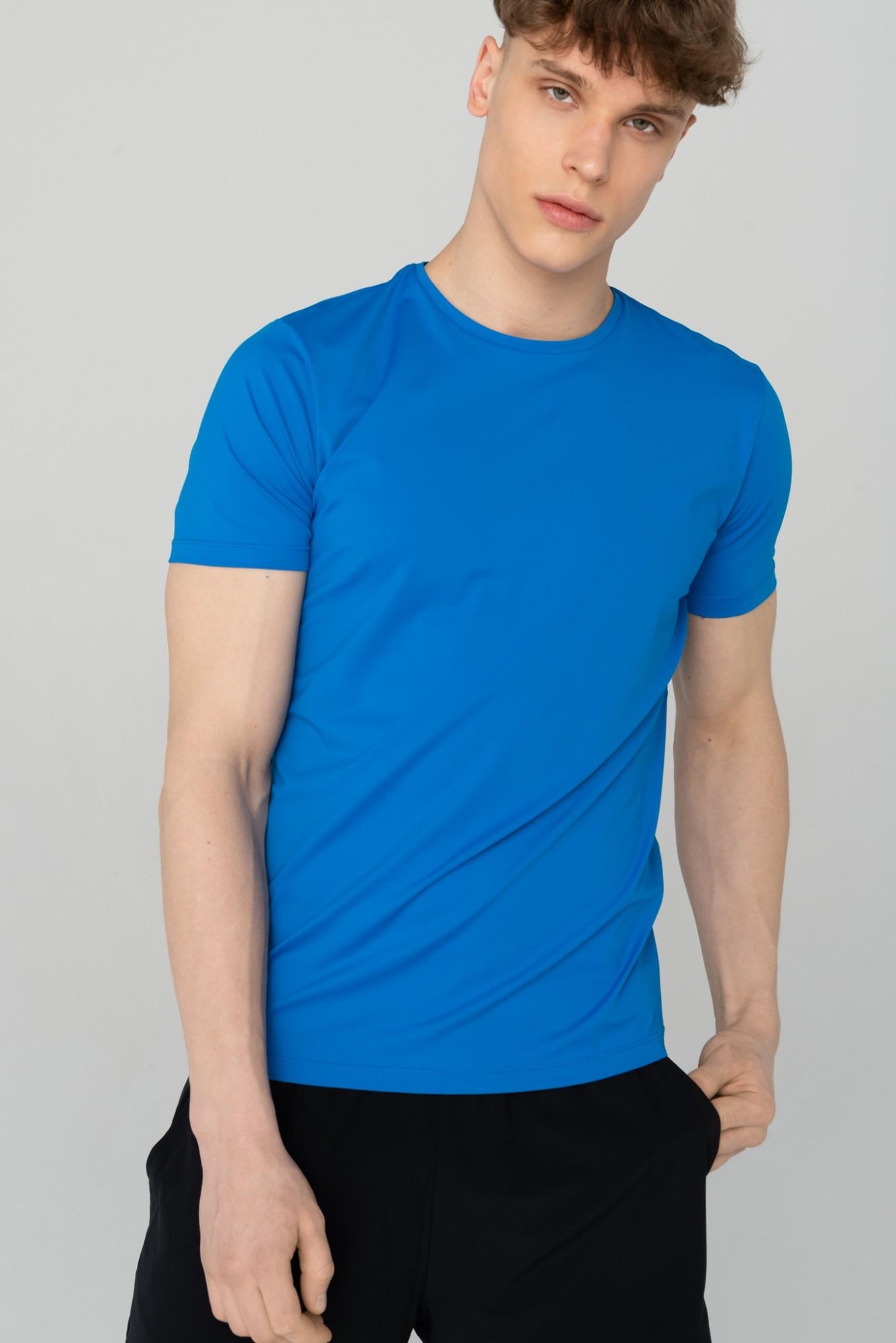 AUDIMAS Apranga Funkcionalūs marškinėliai 1811-495 Skydiver XL